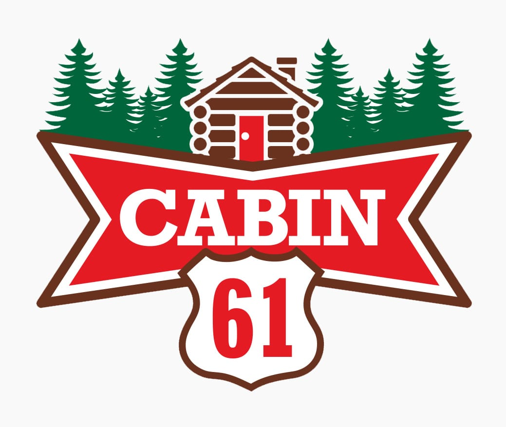 Cabin 61 Cabin 61 Neighborhood Bar White Bear Lake Mn